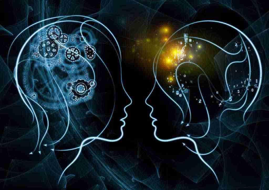 抖音创作灵感枯竭怎么办?思维快要枯竭时如何找到灵感