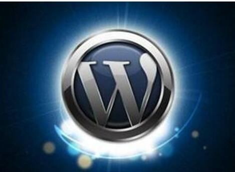 WordPress如何代码实现获取显示相关文章猜你喜欢功能?