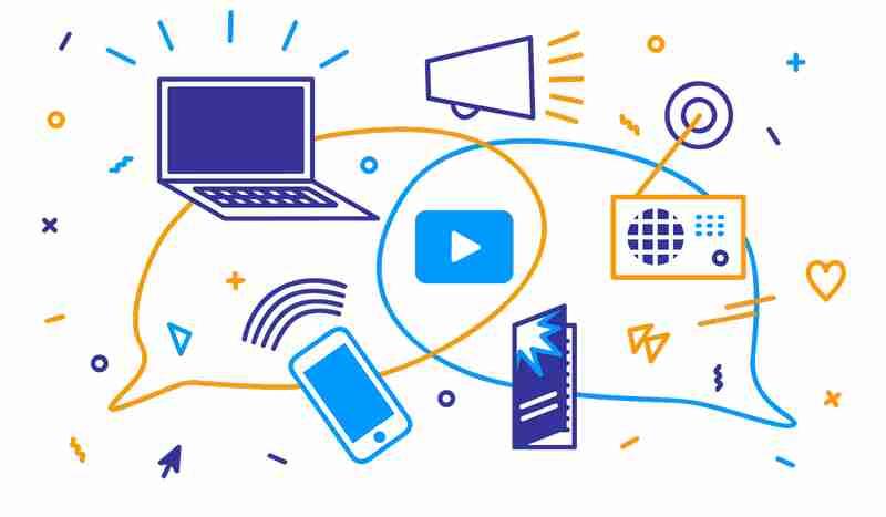 如何通过抖音做企业宣传?怎么隐晦的用抖音宣传企业?