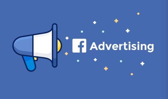为何投放facebook广告没有效果?没互动转化成效怎么办