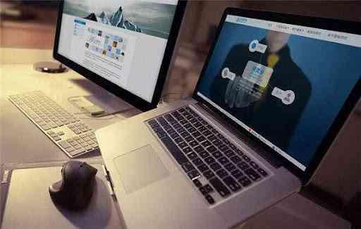 如何通过网络把产品卖出去?网上推广赚钱必须做的3件事